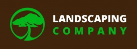 Landscaping Varley - Landscaping Solutions
